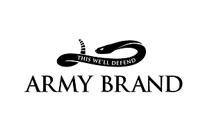 ARMY BRAND LOGO.png