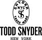 TS Nameplate w Logo.png