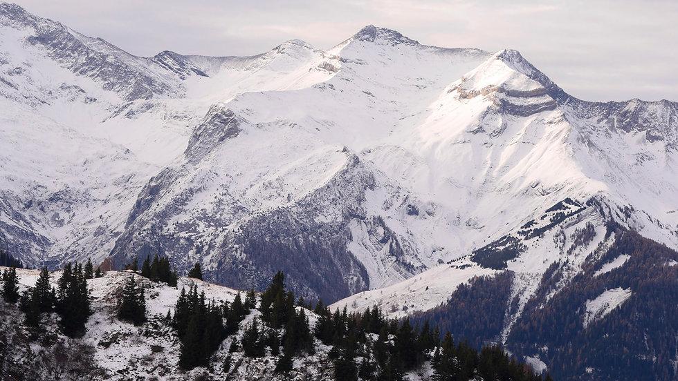 mountain1.jpeg