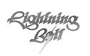 LIGHTNING BOLT.png
