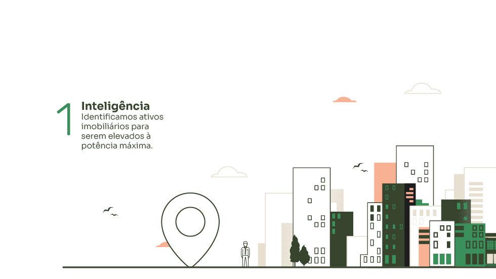 Artboard 1 (1)-01.jpg