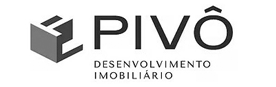 pivo.png