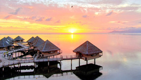 Tahiti On A Budget