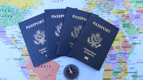 How to get a US Passport for your child in 6 easy steps