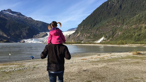 11 Reasons To Bring Your Kids On Your Next Travel Adventure!