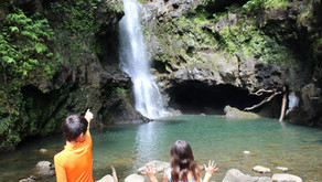 Top 11 Things To Do With Kids On Maui