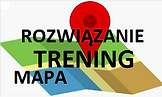 map trening rozw.png