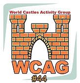 WCAG.jpg