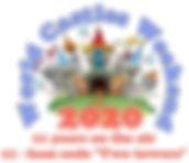 wcw2020_banner-300x259.jpg