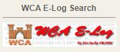 wca log.png