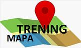 map trening.png