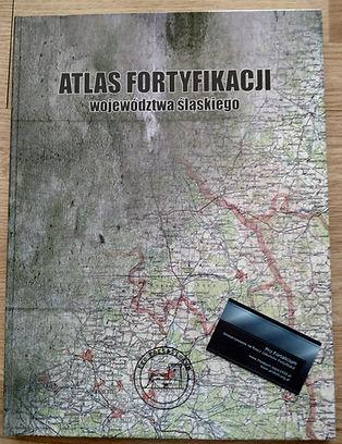 atlasPF.jpg