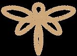 libelle.tif