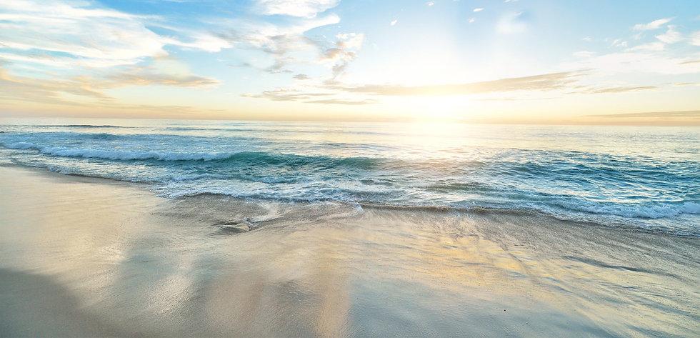 beach-1_edited.jpg