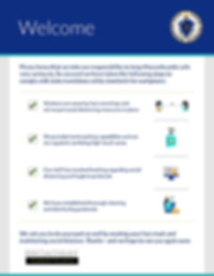 Welcome Covid Compliance.jpg