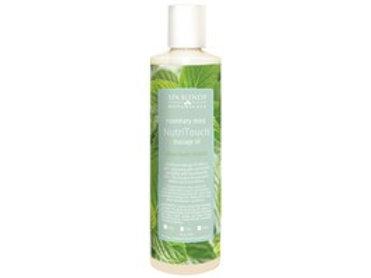 Mint Medley Massage Oil