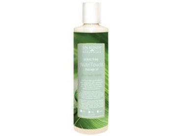 Scent Free Massage Oil