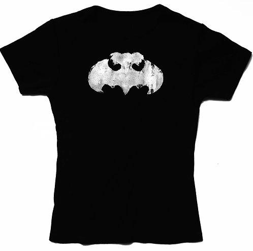 T-shirt Koal Signal