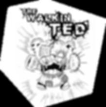 WALKIN-TED-1.png