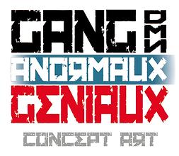 BAN-GANG-CARREE.png