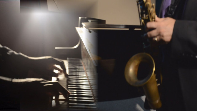 """saxophone_duo.jpg"""