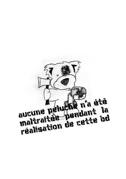 TC ILLU AVERT MALTRAITE.png