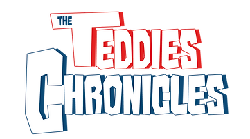 TEDDIES-CHRONICLES-TYPO-TITRE.png