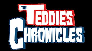 TEDDIES-CHRONICLES-TYPO-TITRE.png