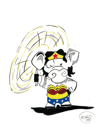 WONDER-WOMEUHN.png