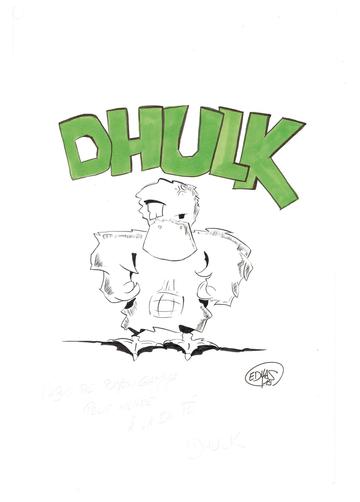 DHULK-2019.png