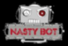 NASTY-BOT-LOGO.png