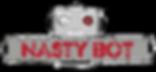 NASTY-BOT-LOGO-V2.png