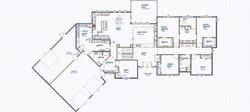 floor plan Prelim 4-12-17 JPEG.jpg