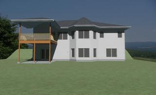 Beier Homes Ranch