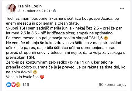 2 IZKUŠNJA IZA LOGIN.png