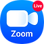 Zoom-Live.png