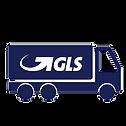 GLS dostava CUT.png