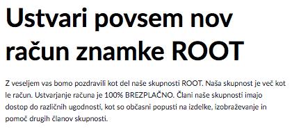 NOV RAČ.png