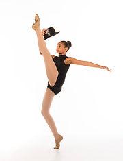 Dancer#42.jpg