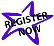 Register Now #4.png