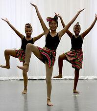 Dancer #6.jpg