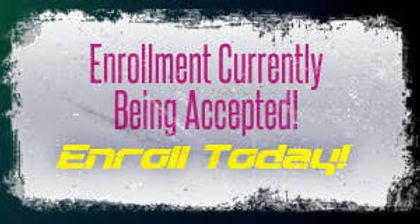 Enroll #3.jpg