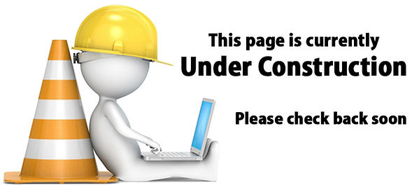 Under Construction Page #1.jpg