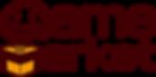 logo_top_02.png
