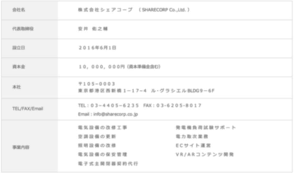 スクリーンショット 2020-05-11 14.04.41.png