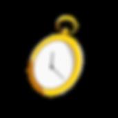 アイテム_時計.png