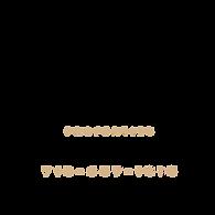 KLPTX Logo 2020.png