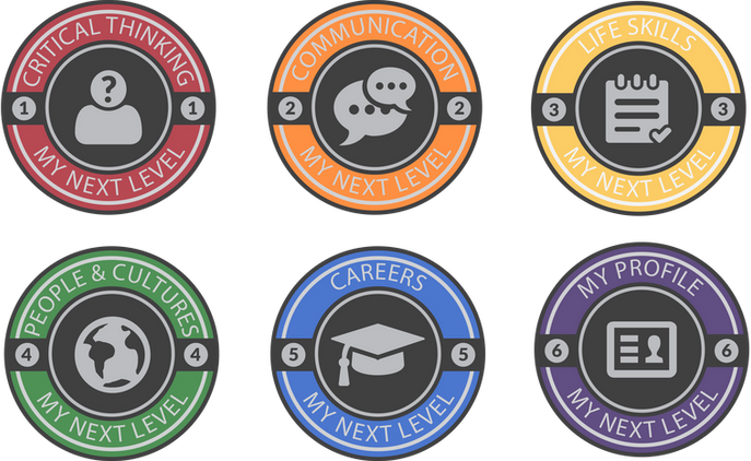 Level Badges.png