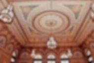 2012-Uniontown Courthouse-0055.jpg