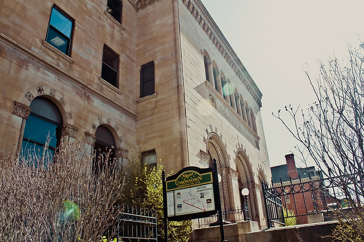 2012-Uniontown Courthouse-0080.jpg